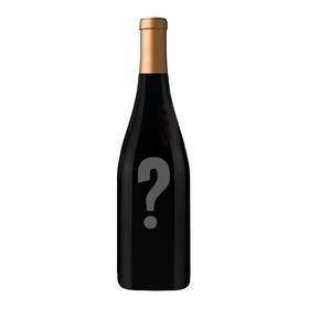 夏多内白葡萄酒,美国加利佛尼亚   Chardonnay, USA California