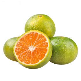 【爱心助农】好吃到爆的宜昌柑橘,皮薄汁多,果香味浓,5斤包邮,72小时内果园现采现发!