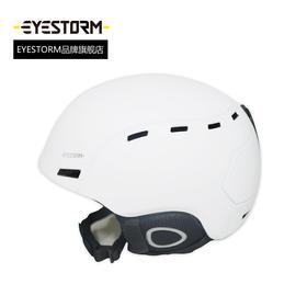 EYESTORM/风之目 滑雪头盔