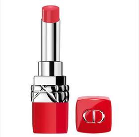 【香港直邮】迪奥Dior2018年红管限量口红系列