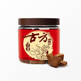 古方丨火姜红糖180克(买三赠一)