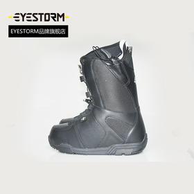 EYESTORM/风之目 成人中性单板鞋