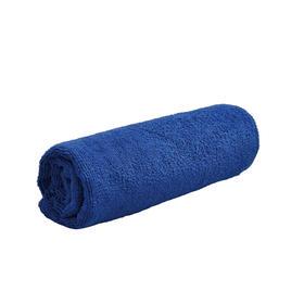 路客----超细纤维毛巾