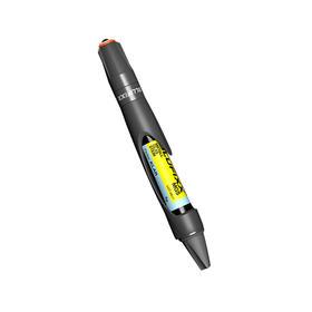 """【""""整容""""修复神笔】德国BLUFIXX多功能裂痕修复笔丨可控形状丨效果持久丨适用于多种材质丨一笔修复,缺陷了无痕"""