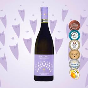 【这一瓶 谁不爱】演奏家小甜水,集30家酒庄之大成,重新定义高端Moscato d'Asti