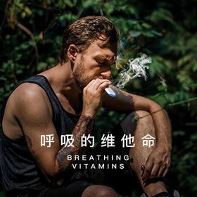 【一口解瘾】Maxzer-ONCE一次性小烟500口电子烟戒烟神器进口烟油
