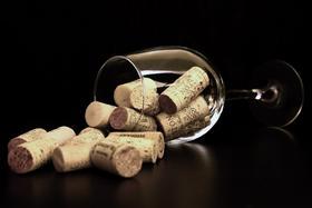 活动 | 【9/22 上海】红樽坊X陈翔宇 | 澳洲巴罗莎顶级酒庄Rockford全系列品鉴会