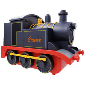 美国Crane空气加湿器  火车头款