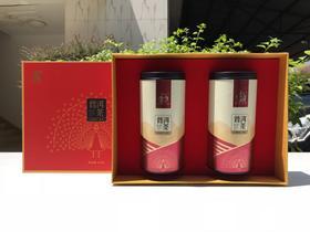 普洱茶礼盒400g