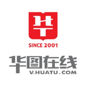 2018上海市行政执法类公务员笔试课程(行测+申论)