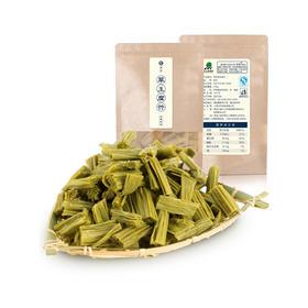 食芸 | 北大荒有机翠玉头层腐竹(非转基因,无硫熏,0添加)250g/袋