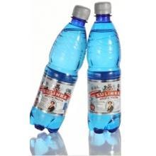 斯洛伐克苏林卡矿泉水(24瓶)