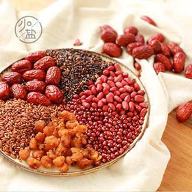 帮卖精选  【红颜粥】补血养颜  益气安神  调和脾胃