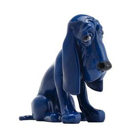 稀奇艺术 《单身狗》雕塑