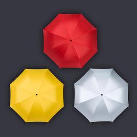 双层汽车雨伞 RT-U1