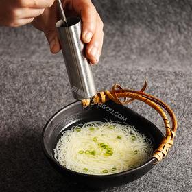 文思豆腐机器-工具(内涵视频教学)文丝豆腐一秒钟学会  你信不信 看视频  正辉原创商品