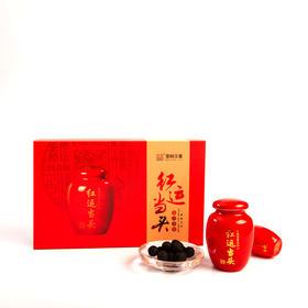 【新品】蒙顿·经典系列-红运当头 普洱茶膏