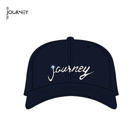 2018定制帽