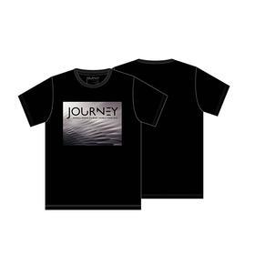 2018隐形翅膀T恤