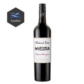 【闪购】佳诺酒庄赤霞珠干红葡萄酒 2013/Katnook Estate Cabernet Sauvignon 2013