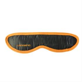 蓝韵 电热远红外艾灸护眼罩男女中老年疏通经络加热敷理疗眼罩
