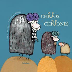 Chivos Chivones
