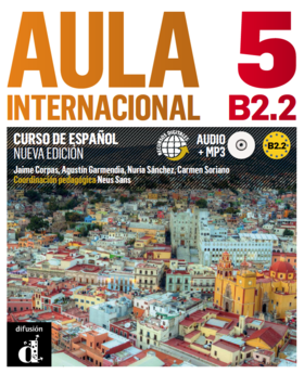 Aula 5 Internacional