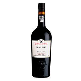 【闪购】火鸟庄园年份波特酒2000/Quinta do Noval Colheita 2000