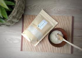 酵素全麦皮粉(清肠排毒)