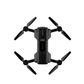 高巨创新mark无人机航拍 高清 专业4K超长续航智能飞行器户外拍摄