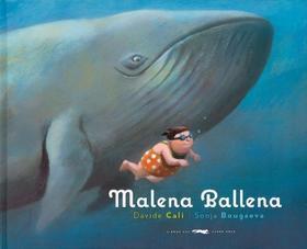 Malena Ballena
