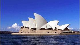 澳大利亚个人访问签证申请(旅游探亲商务出行)