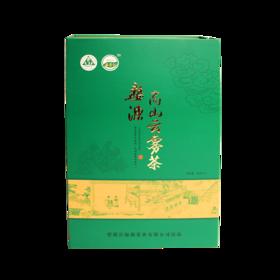 婺源绿茶高山云雾茶250g*2/盒