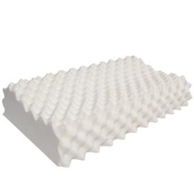 泰国Royal Latex皇家天然乳胶枕有颗粒