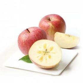 【盐源苹果】盐源苹果  离太阳最近  城市最远的苹果/冰糖心苹果