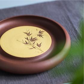 传承千年丨紫砂茶器
