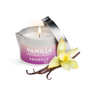 德国Amorelie Care按摩精油蜡烛(香草味)