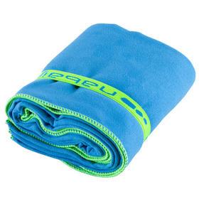 迪卡侬官方旗舰速干浴巾游泳运动吸水毛巾懒人泳巾 NAB E