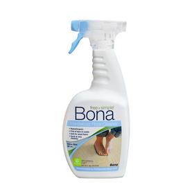博纳  木质防过敏清洁喷剂
