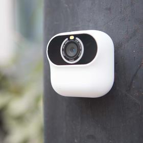 小默 AI 相机 一键自拍全身照 合影不求人 小白秒变视频达人