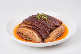 #王栏树# 380g运味扣肉