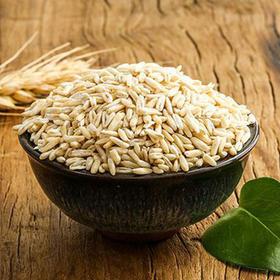 悦沃 燕麦胚芽米