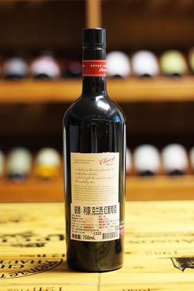 彼得利蒙克兰西红葡萄酒