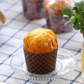 白兰地蛋糕