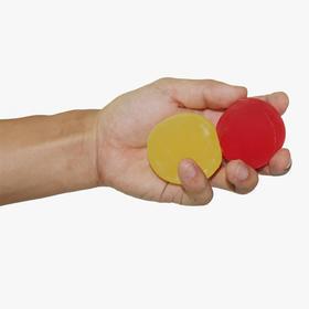 赛乐手部训练球 手指训练球 手部按摩球