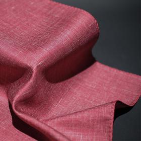 2018仕族特推-意大利品牌Piacenza-Cashmere 口袋巾