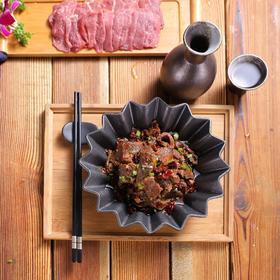 #王栏树#300g牛肉片*2