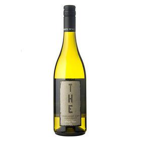 【闪购】梯丽丝酒庄灰皮诺干白葡萄酒 2014(2瓶装)/THE Pinot Gris 2014