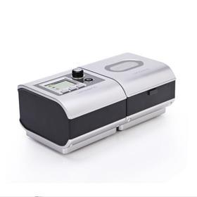 蓝韵(LANDWIND) 持续正压呼吸机DM18 APAP 单水平全自动止鼾器 睡眠呼吸器 呼吸机