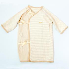 爱博恩定制婴儿和服,5人团购价60元/件(成团后不支持退款)